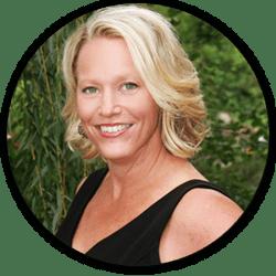 Leah Watzke :: Owner/Stylist